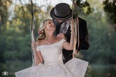 Hochzeit mit Wedding Planner Schloss Leopoldskron - Salzburg Stadt - Roland Sulzer Fotografie GmbH - Blog Wedding Dresses, Blog, Fashion, Night Photography, Registry Office Wedding, Newlyweds, Photographers, Celebration, Marriage Dress