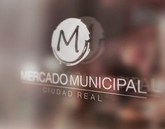 """Check out new work on my @Behance portfolio: """"Mercado Municipal Ciudad Real"""" http://be.net/gallery/43306299/Mercado-Municipal-Ciudad-Real"""