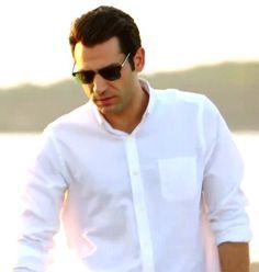(2) Twitter Turkish Men, Movie Stars, Chef Jackets, Mens Fashion, Movies, News, Tv, Twitter, Happy