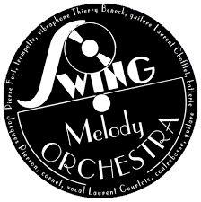 """Résultat de recherche d'images pour """"logo swing"""" Logos, Logo"""