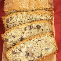 quick breads Archives - Bake or Break