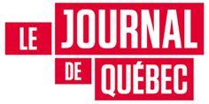 Hydro-Québec veut en prendre encore plus dans vos poches