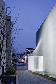 79 Best [ARCHITECTURE] Facade images in 2018 | Facade