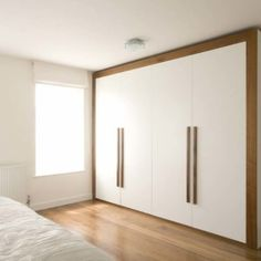 find this pin and more on wardrobe design ideas - Designs For Wardrobes In Bedrooms