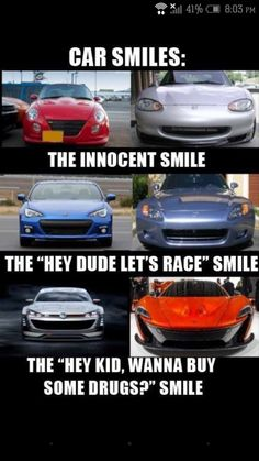 Car Memes Car Throttle : Today we are having some hilarious Car Memes Car Throttle that make you so much laugh. These are the most funniest memes Truck Memes, Funny Car Memes, Car Humor, Funny Relatable Memes, Hilarious, Funny Cars, Car Guy Memes, Truck Quotes, Pickup Trucks