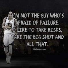 Stephen Curry Quotes by QuotesGram