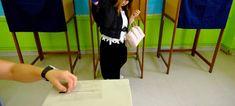 Κύπρος: Άνοδος της Δεξιάς και πτώση της Αριστεράς στη βουλή των κατεχομένων