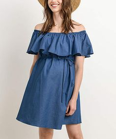 Women Mini Dress Summer Pregnant Casual Slash Neck Off Shoulder Short Sleeve Ruffles Maternity Plus Size Vestido Maternity Dresses For Photoshoot, Cute Maternity Outfits, Stylish Maternity, Maternity Wear, Maternity Fashion, Pregnancy Wardrobe, Pregnancy Outfits, Off Shoulder Maternity Dress, Shoulder Dress