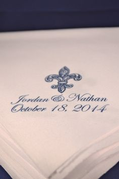 only 1.00 HIp New Orleans Second Line Handkerchiefs by roxygs, $150.00