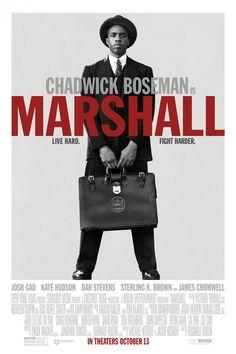 Marshall 【 FuII • Movie • Streaming