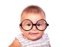 ¿Conoces la regla 20/20/20?  http://ow.ly/ODCTt   #saludvisual #visiónInfantilCENTRO ÓPTICO Juan Ramón TENA: Google+