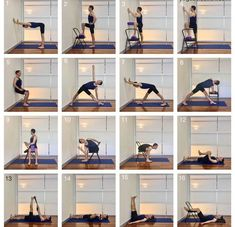 115 best yoga  standing poses images  yoga standing