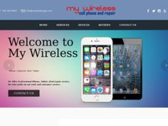 New Cleaning and Repair added to CMac.ws. My Wireless Cell Phone Repair Augusta in Augusta, GA - http://cleaning-and-repair.cmac.ws/my-wireless-cell-phone-repair-augusta/87061/