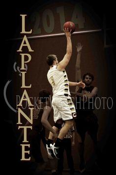Chatfield Boy's Basketball | www.PocketWatchPhoto.com