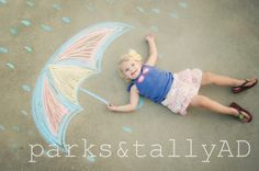 End of the year picture slideshow idea! Chalk Pictures, Kid Pictures, Kid Photos, Baby Photos, Chalk Photography, Photography Classes, Children Photography, Family Photography, Summer Activities For Kids