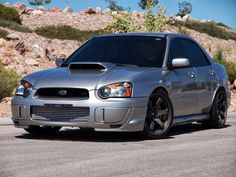 subaru impreza 1997 repair service manual