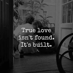 True love is a very special gift. It is love that is rare and strong and can never be broken. Check out our favorite true love quotes. Romantic Quotes For Him, Love Quotes For Him, Couple Quotes, Words Quotes, Sayings, Bff Quotes, Sweet Quotes, Godly Relationship, Relationships
