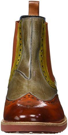 7c583cd090d 67 Best Chelsea boots images