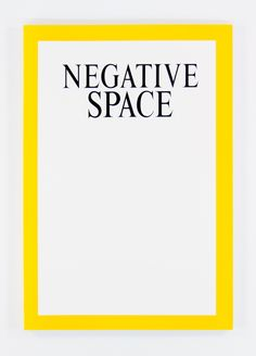 http://www.mungothomson.com/files/gimgs/th-46_book_negativespace-1.jpg