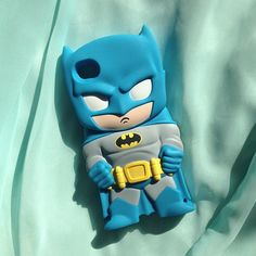 batman iphone case. Love it!! Mayday I thought of you when I saw it also!!