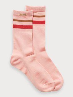Les 15 meilleures images de Socks en 2020 | Chaussettes