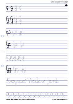q=node 33 Letter C Worksheets, Printable Letters, Learning The Alphabet, Drupal, Letter Writing, Sheet Music, Homeschool, Math Equations, Hand Lettering