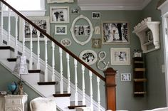 farmhouse decor | Farmhouse and Cottage Decor / lovely