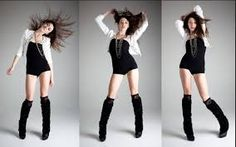 Image result for props for fashion photography