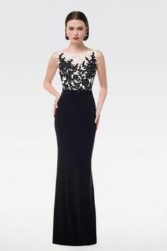 Βραδυνό Φόρεμα Eleni Elias Collection - Style E827