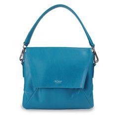 Minka (ocean) 68,- (instead of 98,-) #bags  #sale