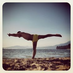 55 best bikram yoga images  bikram yoga yoga how to do yoga