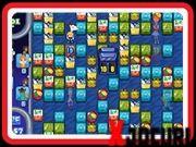 joc multiplayer bomberman 2d, Games, Free, Gaming, Plays, Game, Toys