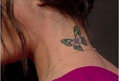 i really adore Vanessa Hudgen's tattoo