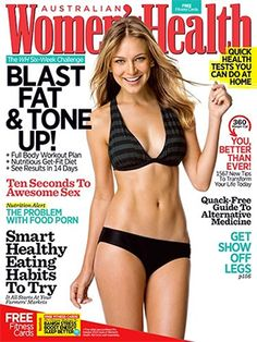 Lose weight eugene image 10