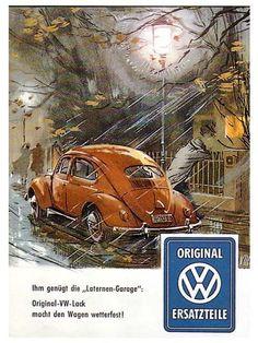 Porsche, Audi, T3 Vw, Vw Volkswagen, Volkswagen Germany, Bugatti, Vw Classic, Combi Vw, Vw Vintage