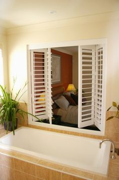 Bathroom Windows North Brisbane traditional and colonial style window awnings brisbane city