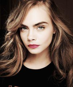 Cara #beauty #makeup
