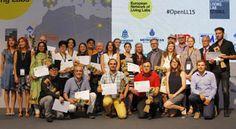 El Living Lab Food&HealthLab de VLC/CAMPUS se suma a l'European Network of Living Labs
