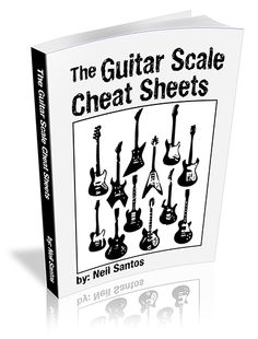The Melodic Minor Pentatonic is considered a modal pentatonic scale. A modal pentatonic scale is created when two notes are removed from a seven note scale. Guitar Strumming, Guitar Chords, Acoustic Guitar, Music Lessons, Guitar Lessons, Mandolin Lessons, Guitar Storage, Pentatonic Scale, Musica