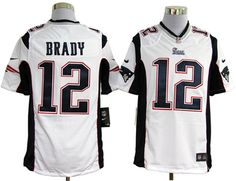 cheap nfl jerseys from china nike bootcut