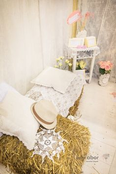 rustic and shabby chic wedding ideas