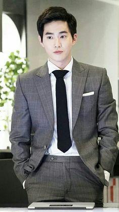 CEO Lee Chanyeol, Kyungsoo, Kpop Exo, Exo K, K Pop, Handsome Men In Suits, Kim Joon Myeon, Exo Official, Seo Kang Joon