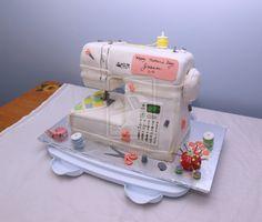 bubblegum+machine+cake   Chibi Bubble Ninja: Cakes & Cupcakes