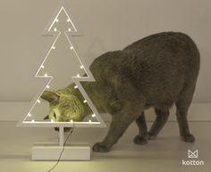 choinka-dla-kota-sztuczna-bezpieczna