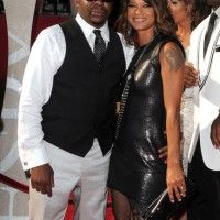 bobby-brown-and-wife-alicia