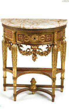 tavolo legno due ripiani. cm.60x60 h.55. http://www.pisanogenova ... - Legno Garner Tavolo Da Pranzo Estensione