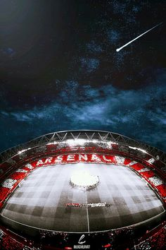 Proud to be A gooner Football Is Life, Arsenal Football, Arsenal Fc, Stadium Wallpaper, 3d Wallpaper, Arsenal Pictures, Arsenal Wallpapers, Iphone Wallpapers, Great Team
