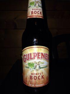 Gulpener - Herfstbock