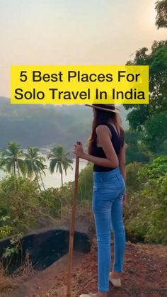 Travel Destinations In India, India Travel Guide, Travel Tours, Travel And Tourism, Solo Travel, Beautiful Places To Travel, Best Places To Travel, Adventure Travel, Travel Photography