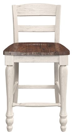 Miraculous 13 Best Counter Height Bar Stools Images Bar Stools Bralicious Painted Fabric Chair Ideas Braliciousco